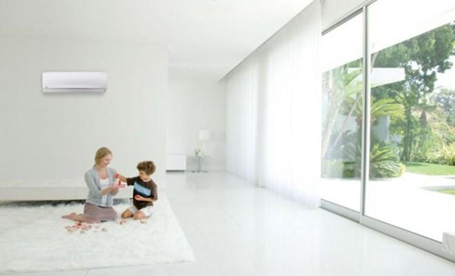 Mẹo vặt giúp tăng tuổi thọ cho máy lạnh